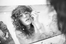 beautiful / by Erin O'Brien