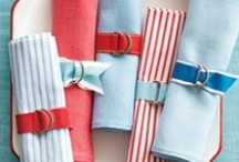 Fourth of July / by Jodi Comisky [My Sugar Coated Life]