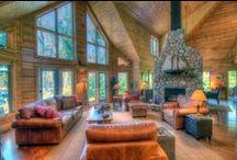 Muskoka Homes & Cottages for Sale