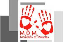 Special Needs Mom / by ºoºTinaºoº 👼Hawkinsºoº