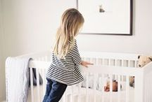 Little Ones / by B&C Designers