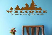 Quotes & Humor for all things Cottage / Everyone needs a good laugh, every day!