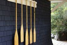 Home & Cottage Decor / Home & Cottage decor ideas