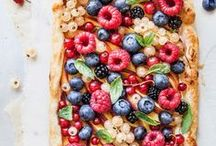 Food   Healthy Eats