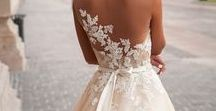 Wedding Gowns & Dresses