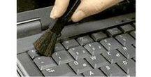 Service laptop / servicii oferite persoanelor fizice si juridice