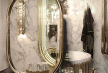 MUST HAVE ISALONI FURNITURE LUXURY BRANDS / In this album, you can find the top brands that are present in ISaloni! For more news: http://insplosion.com