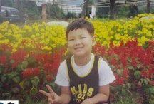 a: RM | Kim Namjoon
