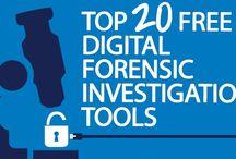 IT | Digital Forensics