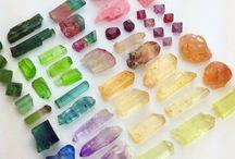 Gems | Minerals