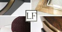 LUXURY DETAILING  INSPIRATION / Luxury Furniture London