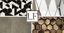 LUXURY FINISHES / Luxury Furniture London