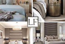 LUXURY BEDS / Luxury Furniture London