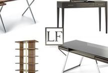 LUXURY OFFICE FURNITURE / Luxury Furniture London