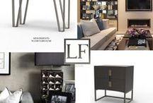 BELGRAVIA LUXURY INTERIOR'S / Luxury Furniture London