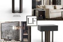 KENSIGTON LUXURY FURNITURE LONDON / Luxury Furniture London