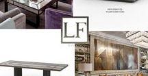 SOHO LUXURY FURNITURE / Luxury Furniture London