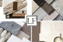 LUXURY SAMPLE SETS / https://luxuryfurniturelondon.com/