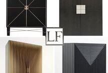 LUXURY CABINETS / https://luxuryfurniturelondon.com/