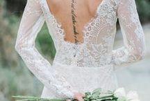 Cute Wedding Dresses / Really cute wedding dresses