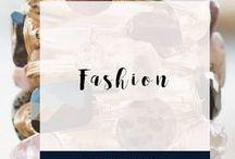 Fashion | Forward
