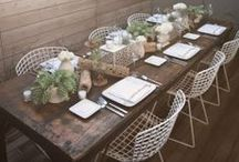 Home: Outdoor Living / Outdoor Living Inspiration for your home