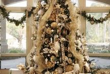 Christmas...Christmas...Christmas!!!