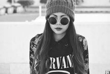 My Style / by Kyra Rose