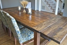 home improvement DIY / by barb Foster