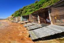 Wollongong NSW AUS