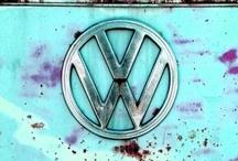 VW 4 jason