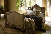 BED ROOM GLORY