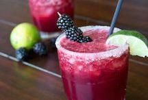Drink UP! / by Rhonda Hall, REALTOR