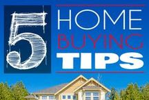 """Advice for Buying a Home / Oklahoma Real Estate in & around the Metro area including Arcadia, Bethany, Blanchard, Choctaw, Del City, Edmond, Midwest City, Moore, Mustang, Newcastle, Nichols Hills, Norman, Oklahoma City, Piedmont, The Village, Tuttle, Warr Acres, Yukon. I absolutely love what I do! My passion for #RealEstate is about people & relationships. Dedicated to """"Service Beyond Your Expectations""""! If you're thinking about buying a home, consider interviewing Rhonda. http://www.RhondasRealEstate.com/"""