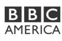 British T.V. I Never Miss / I love these series on PBS / by Paula Snoddy