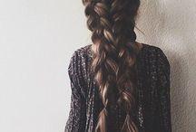 /HAIRS/