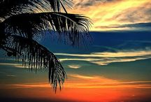 Sky/Sunsets