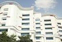 hotels in hyderabad / hotesl in hyderabad