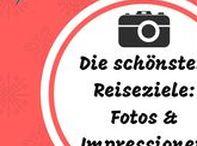 Schöner Reisen - Fotos & Impressionen / Eine Pinnwand voller Inspiration und Erlebnisse. Hier zeigen Reiseblogger ihre schönsten Reisebilder und Schnappschüsse von den verschiedensten Orten der Welt. Lass dich inspirieren! Möchtest auch Du Deine schönsten Reisemomente mit uns teilen? Dann folge dem Gruppenboard und schicke eine Nachricht an info@freakyfinance.net. Happy Pinning! Bitte nur Eure eigenen Bilder, ohne Beschriftung, und maximal 2 Pins am Tag.
