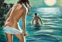 Kinky Art