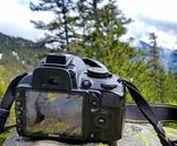 Astuces Photographie / Astuces et tutos sur la photographie