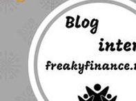 Freaky Finance Blog intern / Freaky finance stellt sich vor. Das Blog für Freunde der Themen Finanzen, selbstständigen Vermögensaufbau, Reisen und Routinen. Hier erreichst du Seiten und Informationen rund ums Blog.