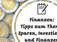 Finanzen - Tipps und Tricks zum erfolgreichen Sparen und Vermögensaufbau / Eine Pinnwand voller Erfahrungen, Tipps und Wissen. Hier zeigen Finanzblogger ihre besten Beiträge zum Thema Sparen, Finanzen und richtiges Investieren. Lass dich inspirieren und starte mit deinem erfolgreichen Vermögensaufbau in Eigenregie! Möchtest auch Du Deine Erfahrungen aus dem Bereich Sparen, Finanzen und Investieren mit uns teilen? Dann folge dem Gruppenboard und schicke eine Nachricht an info@freakyfinance.net. Happy Pinning! Bitte nur Eure eigenen Beiträge und maximal 2 Pins am Tag.