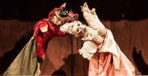 Lalkomat / teatr lalek, teatrologia, krytyka, Wrocław, pacynka, marionetka, jawajka, kukiełka, lalka, teatr, sztuka, przedstawienia, art, theatre, performance, Polska, Poland