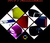 2017 Specialities / S.R.BROTHERS, established in 1958 is one of the pioneers in the field of Leather Corporate gifts and giveaways from India. S.R.Brothers now launches 2017 Specialities New Leather Items.