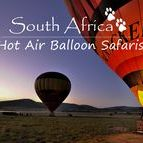Safari / Heading on safari to South Africa? Let Adventure Anywhere make your journey a comfortable and memorable experience! http://adventure-anywhere.co.za