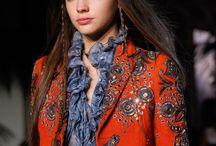 Modeblog Haute Couture