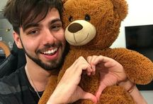 T3ddy ❤