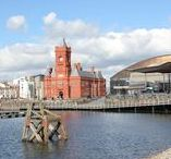 Cardiff / All the latest news, views, events and opinions around Cardiff