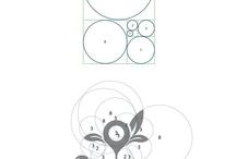 Design / by Judy Navarro